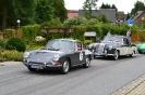 Sachsen Classic zu Gast in Cunewalde_122