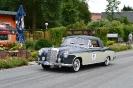 Sachsen Classic zu Gast in Cunewalde_123