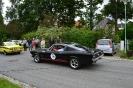 Sachsen Classic zu Gast in Cunewalde_126