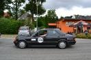Sachsen Classic zu Gast in Cunewalde_127