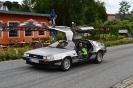 Sachsen Classic zu Gast in Cunewalde_128