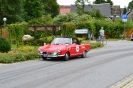 Sachsen Classic zu Gast in Cunewalde_130