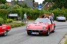 Sachsen Classic zu Gast in Cunewalde_131