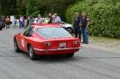 Sachsen Classic zu Gast in Cunewalde_132