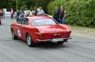 Sachsen Classic zu Gast in Cunewalde_133