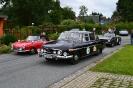 Sachsen Classic zu Gast in Cunewalde_142