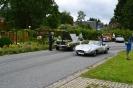 Sachsen Classic zu Gast in Cunewalde_145