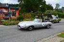 Sachsen Classic zu Gast in Cunewalde_146