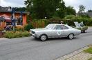 Sachsen Classic zu Gast in Cunewalde_147