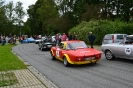 Sachsen Classic zu Gast in Cunewalde_148