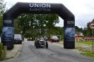 Sachsen Classic zu Gast in Cunewalde_14