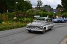 Sachsen Classic zu Gast in Cunewalde_152