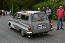 Sachsen Classic zu Gast in Cunewalde_153