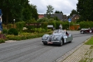 Sachsen Classic zu Gast in Cunewalde_154