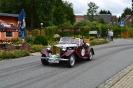 Sachsen Classic zu Gast in Cunewalde_155