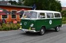 Sachsen Classic zu Gast in Cunewalde_156