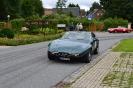 Sachsen Classic zu Gast in Cunewalde_157