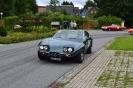Sachsen Classic zu Gast in Cunewalde_158