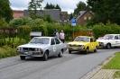 Sachsen Classic zu Gast in Cunewalde_160