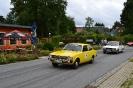 Sachsen Classic zu Gast in Cunewalde_161