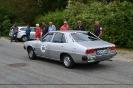 Sachsen Classic zu Gast in Cunewalde_162