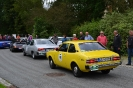 Sachsen Classic zu Gast in Cunewalde_163