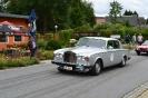Sachsen Classic zu Gast in Cunewalde_164