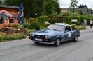 Sachsen Classic zu Gast in Cunewalde_165