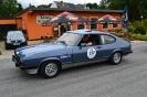 Sachsen Classic zu Gast in Cunewalde_166
