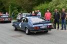 Sachsen Classic zu Gast in Cunewalde_168