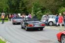 Sachsen Classic zu Gast in Cunewalde_170
