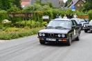 Sachsen Classic zu Gast in Cunewalde_172