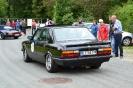 Sachsen Classic zu Gast in Cunewalde_173