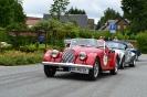 Sachsen Classic zu Gast in Cunewalde_175