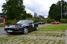 Sachsen Classic zu Gast in Cunewalde_177