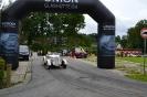 Sachsen Classic zu Gast in Cunewalde_17