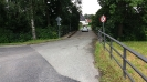 Sachsen Classic zu Gast in Cunewalde_181