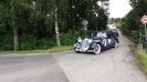 Sachsen Classic zu Gast in Cunewalde_188