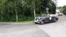 Sachsen Classic zu Gast in Cunewalde_189