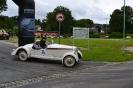 Sachsen Classic zu Gast in Cunewalde_18
