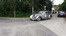 Sachsen Classic zu Gast in Cunewalde_193