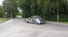 Sachsen Classic zu Gast in Cunewalde_196