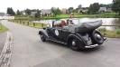 Sachsen Classic zu Gast in Cunewalde_198