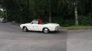 Sachsen Classic zu Gast in Cunewalde_201