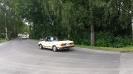 Sachsen Classic zu Gast in Cunewalde_204
