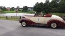 Sachsen Classic zu Gast in Cunewalde_205