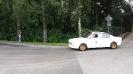 Sachsen Classic zu Gast in Cunewalde_206