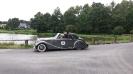 Sachsen Classic zu Gast in CUnewalde_208