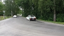 Sachsen Classic zu Gast in CUnewalde_213