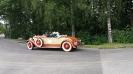 Sachsen Classic zu Gast in CUnewalde_215